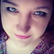 radgirl profile image