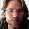 TReilly profile image