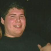 Tjphilz5 profile image