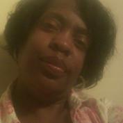 Kathy Carr profile image