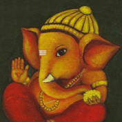 Dhivs profile image