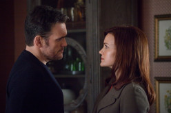 Wayward Pines Episode 7: Betrayal