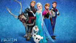 10 Facts About Disney's Frozen That You May Have Missed