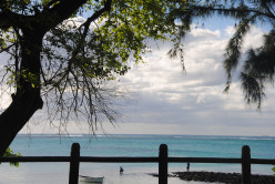 Our visit to Mauritius/Things to do in Mauritius
