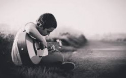 Agreeing or Disagreeing: Music as a Universal Language