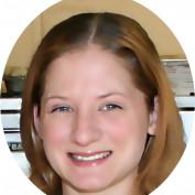 bisforbookworm profile image