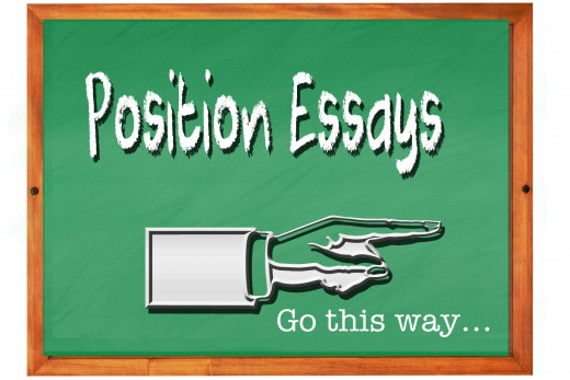 What Is A Position Paper Essay Writing Position Papers  Study   Free Position Paper Essays And Papers  Helpme Com