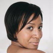 giselle2323 profile image