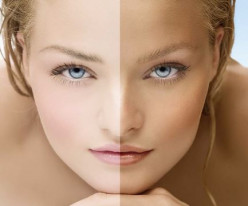 Top home remedies for fair and glowing skin