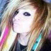 ashleyemobae profile image