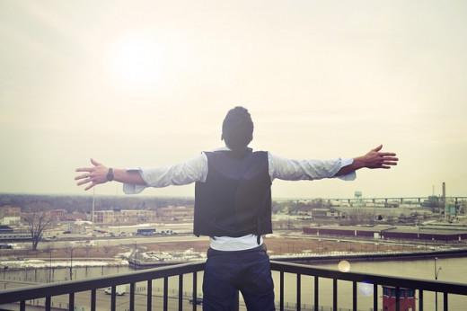 Emotional labour has a high level of job autonomy