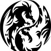 SnakeBit profile image
