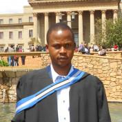 Pearson Mururi profile image
