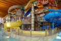 Wisconsin Dells Water Parks