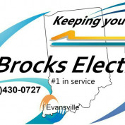 brockselectric profile image