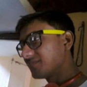 Fahad ansari12 profile image