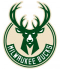 Can the Milwaukee Bucks Be an NBA Eastern Conference Contender in the 2015-2016 Season?