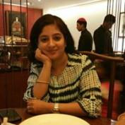 neha21nov profile image