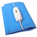 Benefits of Heat and Heating Pads