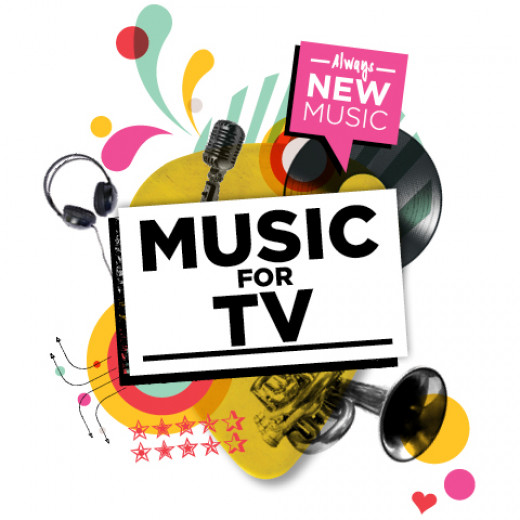 Music and Television are you a fan?