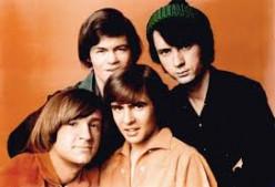 The Phenomenal Monkees