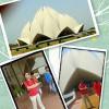 Ankit Vyas profile image