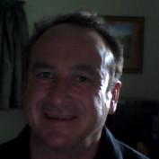 rameras profile image