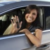7 Safe Driving Tips for Teens