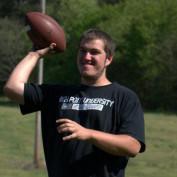 Luke Setliff profile image