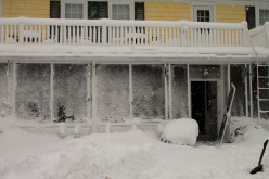 How to Prepare for a Winter Storm Disaster