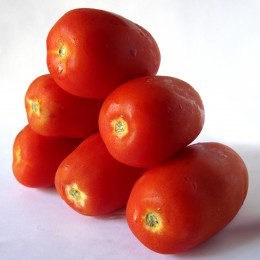 is the tomato a fruit or a vegetable forbidden fruit films
