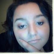 Katliegh profile image