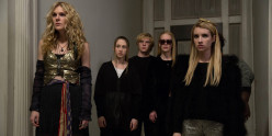 """7 Creepy Shows Like """"American Horror Story"""" That Will Haunt You"""