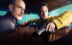 8 Addicting TV Shows Like Breaking Bad