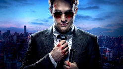 6 Amazing Superhero TV Shows Like Daredevil