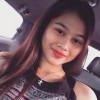 melaaii-bsba profile image