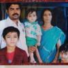 Rajivpurnima profile image