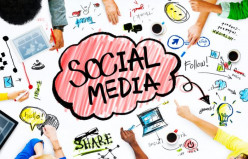 Social Media - Pros and Cons