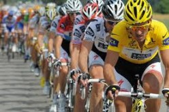Tour de France Jerseys: What they Signify