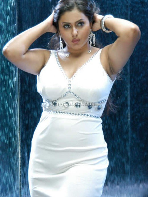 Tollywood - South Movie News, Photos, Gossip and