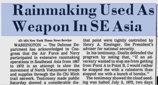 Google news archive Daytona Beach Morning Journal 5-19-74 taken from New York Times News Service