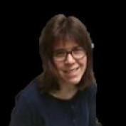 emartin74 profile image