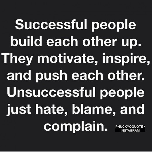 successful, people, successful people, rich, motivational quotes, quotes, motivation, inspire, never give up