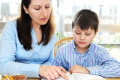 How Parents Can Help Their Preschoolers Avoid Future Reading Difficulties: Why Early Literacy Activities Work