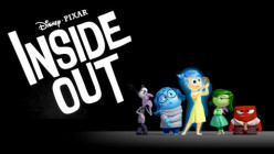 Inside Out, Kingsman, Mad Max and More  2015 Great Movies