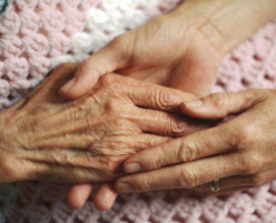 Dementia: Mental Health Problems. Can They Affect You or a Family Member?