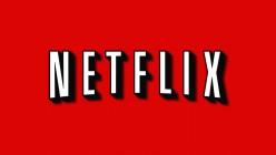 Netflix Original Movies: The Next Step towards Media Domination