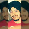Simarpreet Singh profile image