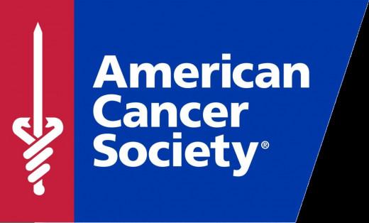 The ACS official logo