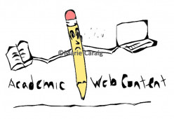 3 Smart Tips to Make the Right Choice between Web Content and Academic Writing Jobs